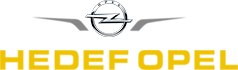 Hedef Opel DENİZLİ